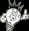 Logo Physique Ludique