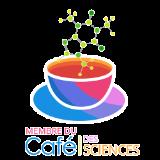 Membre du Café des Sciences